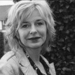 Yvonne de Groot