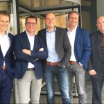Tweede editie event over cloudsecurity